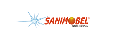 Sanimobel Logo