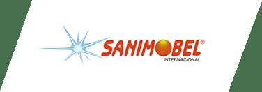 Sanimobel Logo